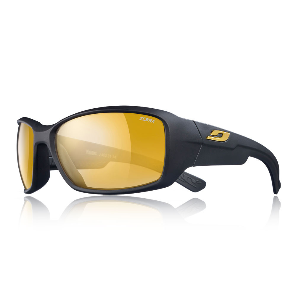 Julbo Whoops Reactiv Performance 2-4 Sunglasses - SS20