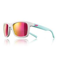 Julbo Beach Spectron 3 CF Sunglasses - SS19