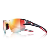 Julbo Aerolite Zebra Light Fire Sunglasses - SS19