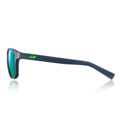 Julbo Powell Spectron 3 CF Sunglasses - SS19