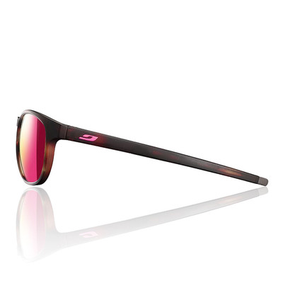 Julbo Elevate Spectron 3 CF Women's Sunglasses - SS20