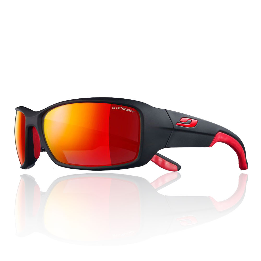 Julbo Run Spectron 3 CF Sunglasses  - SS19