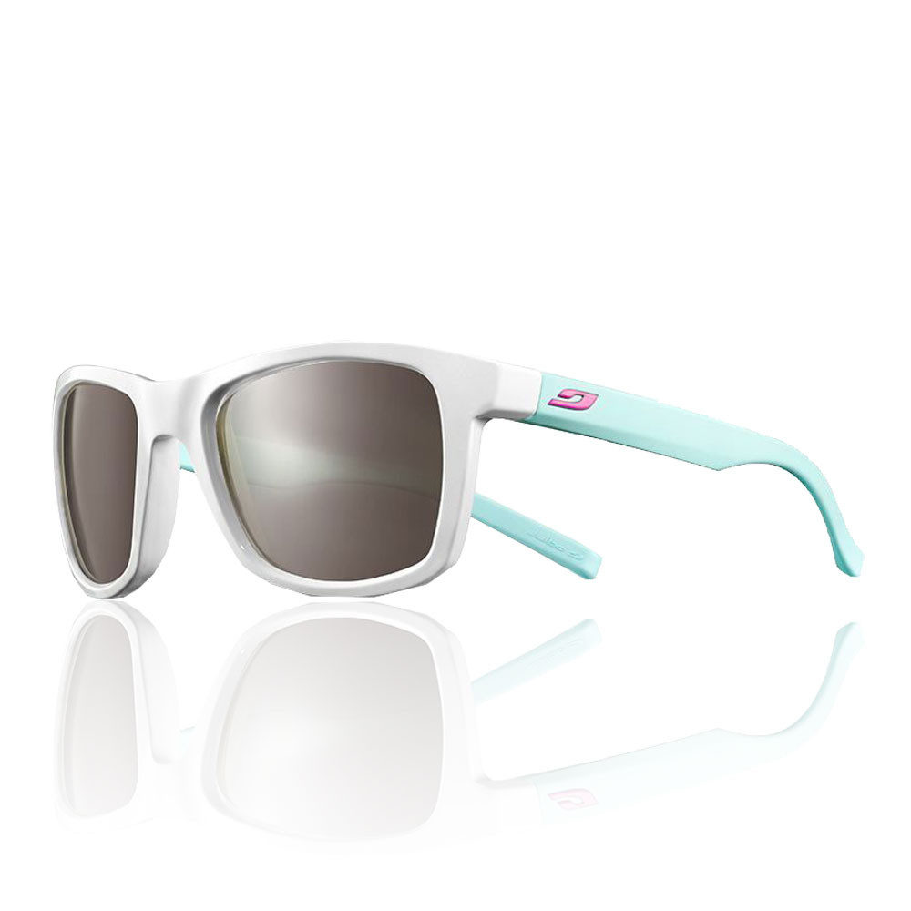Julbo Beach Spectron 3 Women's Sunglasses - SS20