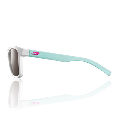 Julbo Beach Spectron 3 Women's Sunglasses - AW20