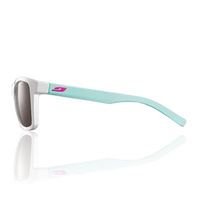 Julbo Beach Spectron 3 para mujer gafas de sol - SS19