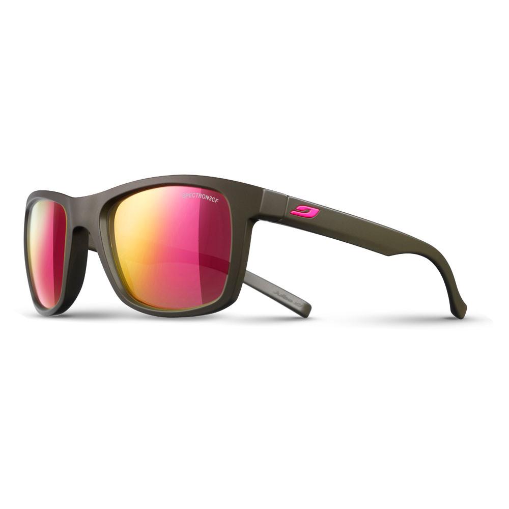 Julbo Beach Spectron 3 CF gafas de sol - AW20