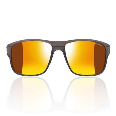 Julbo Renegade Spectron 3 CF gafas de sol - SS20