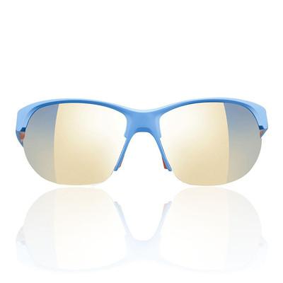 Julbo Breeze Reactiv per donna occhiali da sole -SS20