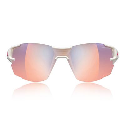 Julbo Areolite Zebra Light Red gafas de sol - SS20