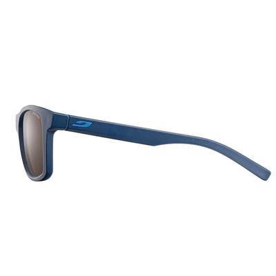 Julbo Beach Spectron 3 gafas de sol