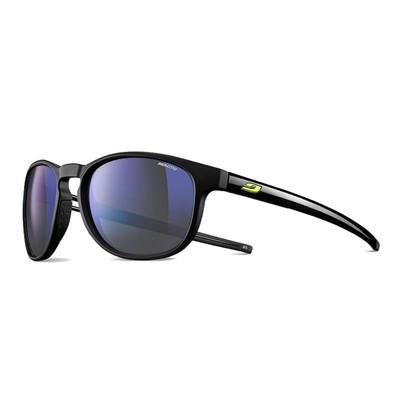 Julbo Elevate Reactiv gafas de sol