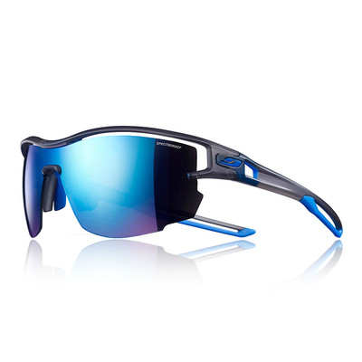 Julbo Areo Spectron 3 CF Sunglasses - SS19