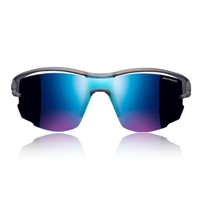 Julbo Areo Spectron 3 CF gafas de sol - SS19