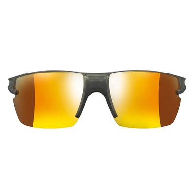 Julbo Outline Spectron 3CF sonnenbrille