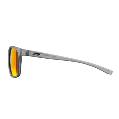 Julbo Trip Spectron 3CF sonnenbrille