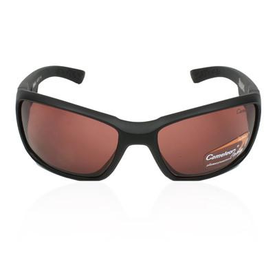 Julbo Whoops Chameleon Polarized 2-4 sonnenbrille