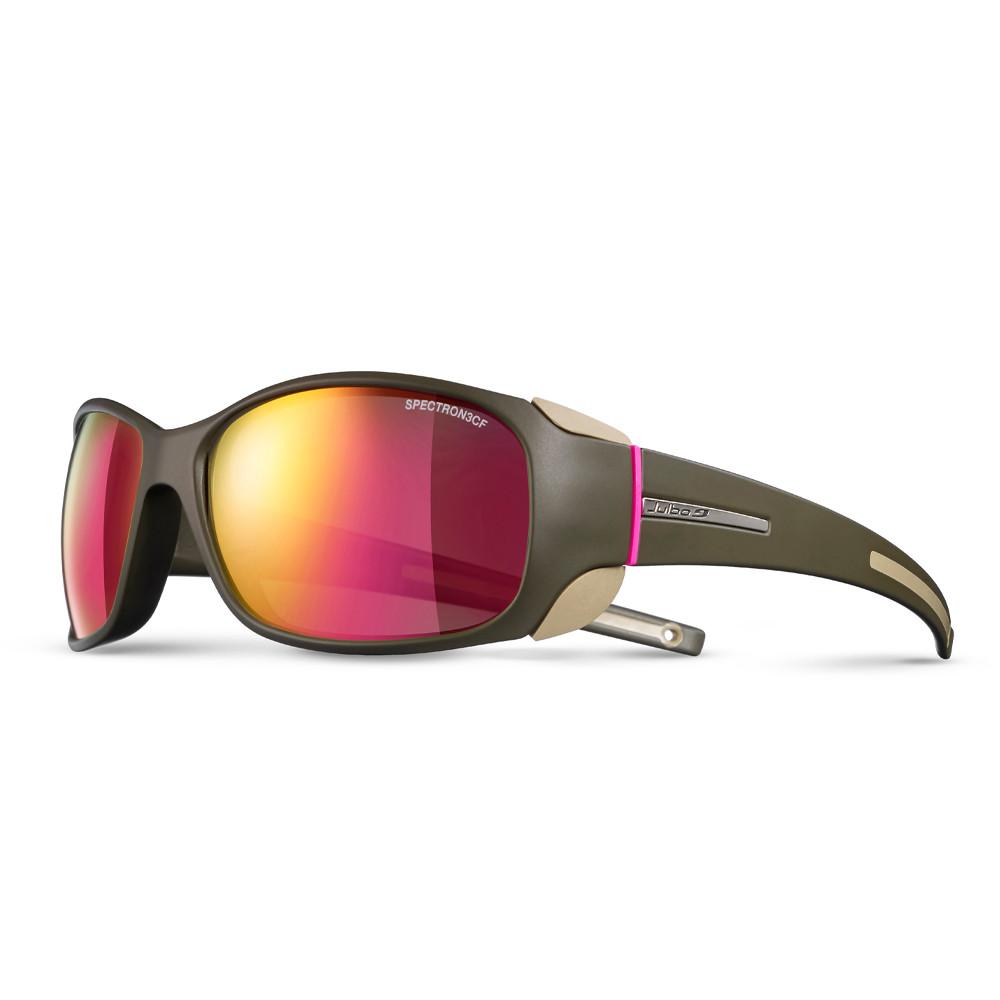 Julbo Monterosa Spectron 3 CF Damen sonnenbrille