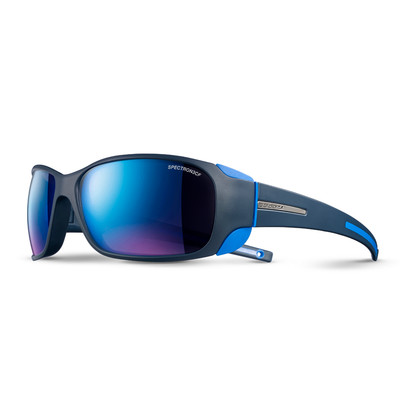 Julbo Montebianco Spectron 3 CF sonnenbrille
