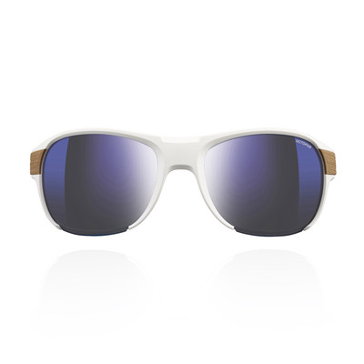 Julbo Regatta Reactiv Nautic 2-3 sonnenbrille
