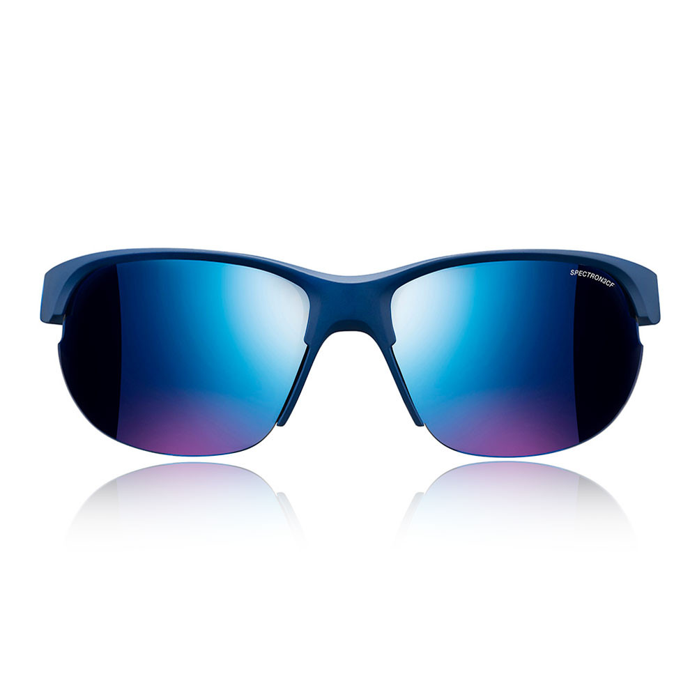 Damen Sonnenbrille Julbo Breeze Spectron 3