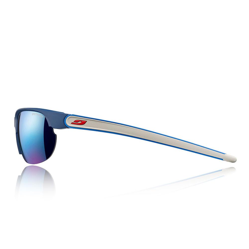 0503b27fd2e ... Julbo Breeze Spectron 3 CF Sunglasses - SS19