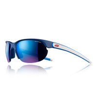 Julbo Breeze Spectron 3 CF Sunglasses - AW18