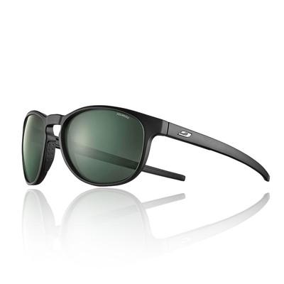 Julbo Elevate Polarized gafas de sol