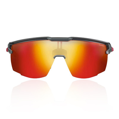 Julbo Ultimate sonnenbrille - SS21