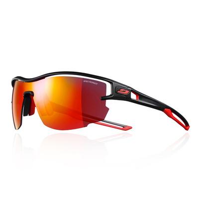 Julbo Aero Sunglasses - SS21