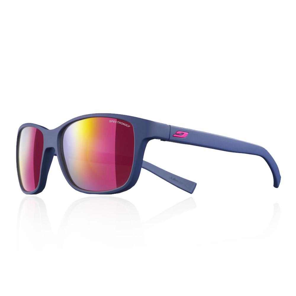Julbo Powell sonnenbrille - SS21