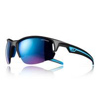 Julbo Venturi Spectron 3 CF Sunglasses - AW18