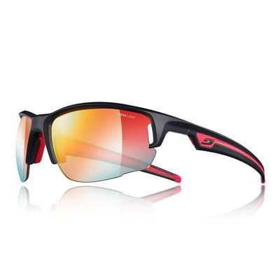 Julbo Venturi Zebra Light Fire Sunglasses - SS19