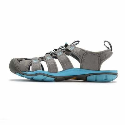 Keen Clearwater CNX para mujer sandalias de trekking - AW20