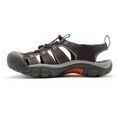 Keen Newport H2 Walking Sandals - AW20