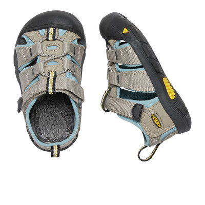Keen Newport H2 Junior Walking Sandalen