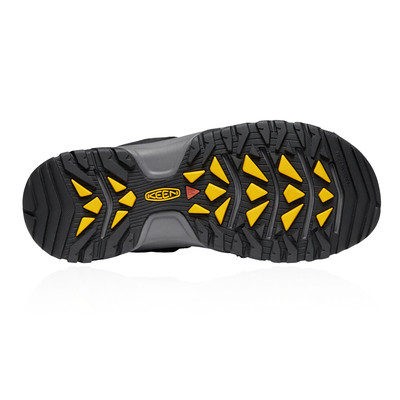 Keen Targhee III impermeable Slide sandalias