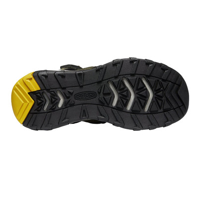 Keen Newport Neo H2 Junior Walking Sandals