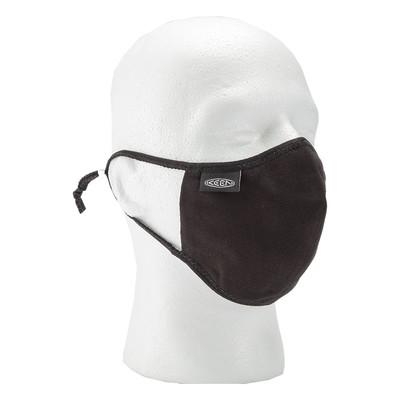 Keen Together Face Mask (2 Pack)