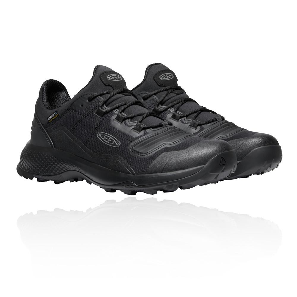 Keen Tempo Flex zapatillas de trekking impermeables - SS21