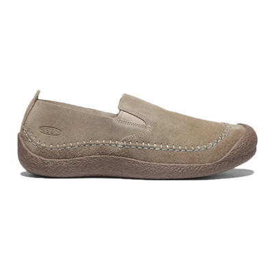 Keen Howser Suede Slip-On chaussures de marche - SS21