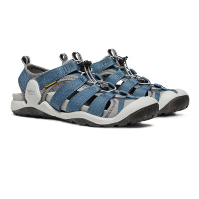 Keen Clearwater CNX sandales - SS21