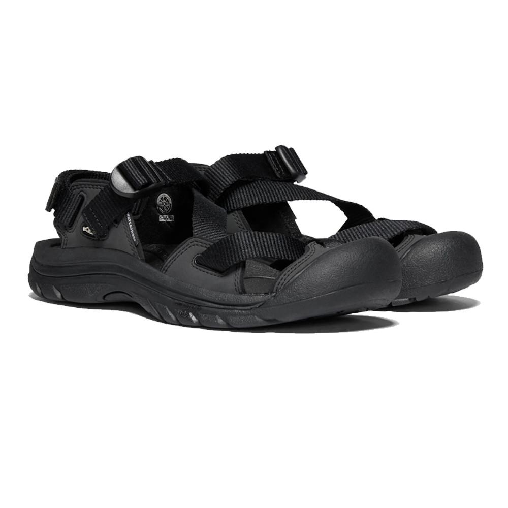 Keen Zerraport II femmes sandales - SS21