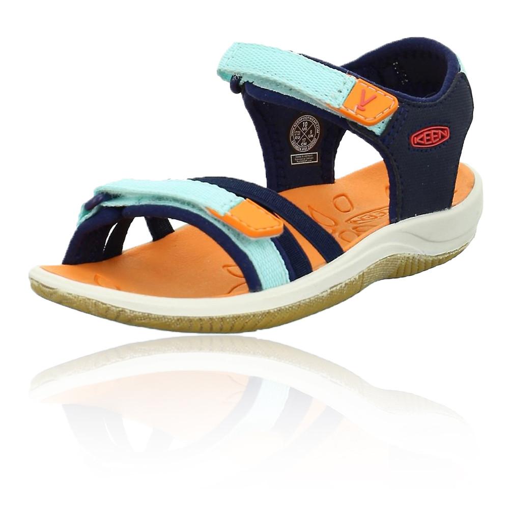 Keen Verano Kids sandalias - SS21