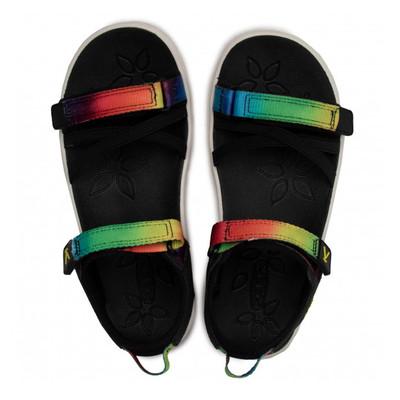 Keen Verano Junior sandalias - SS21