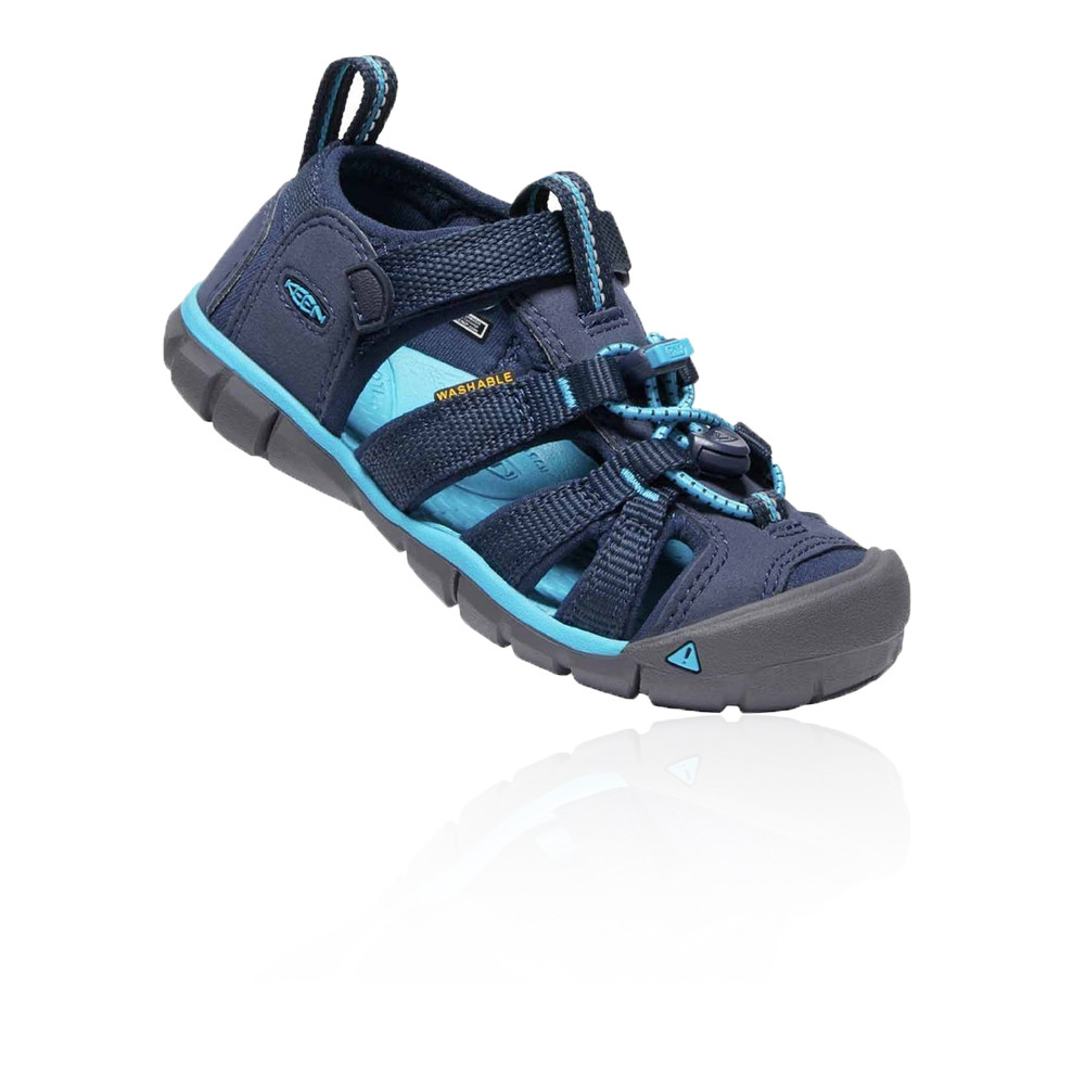 Keen Seacamp II CNX Kids sandales de marche - SS21