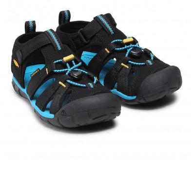 Keen Seacamp II CNX Junior sandalias de trekking - SS21