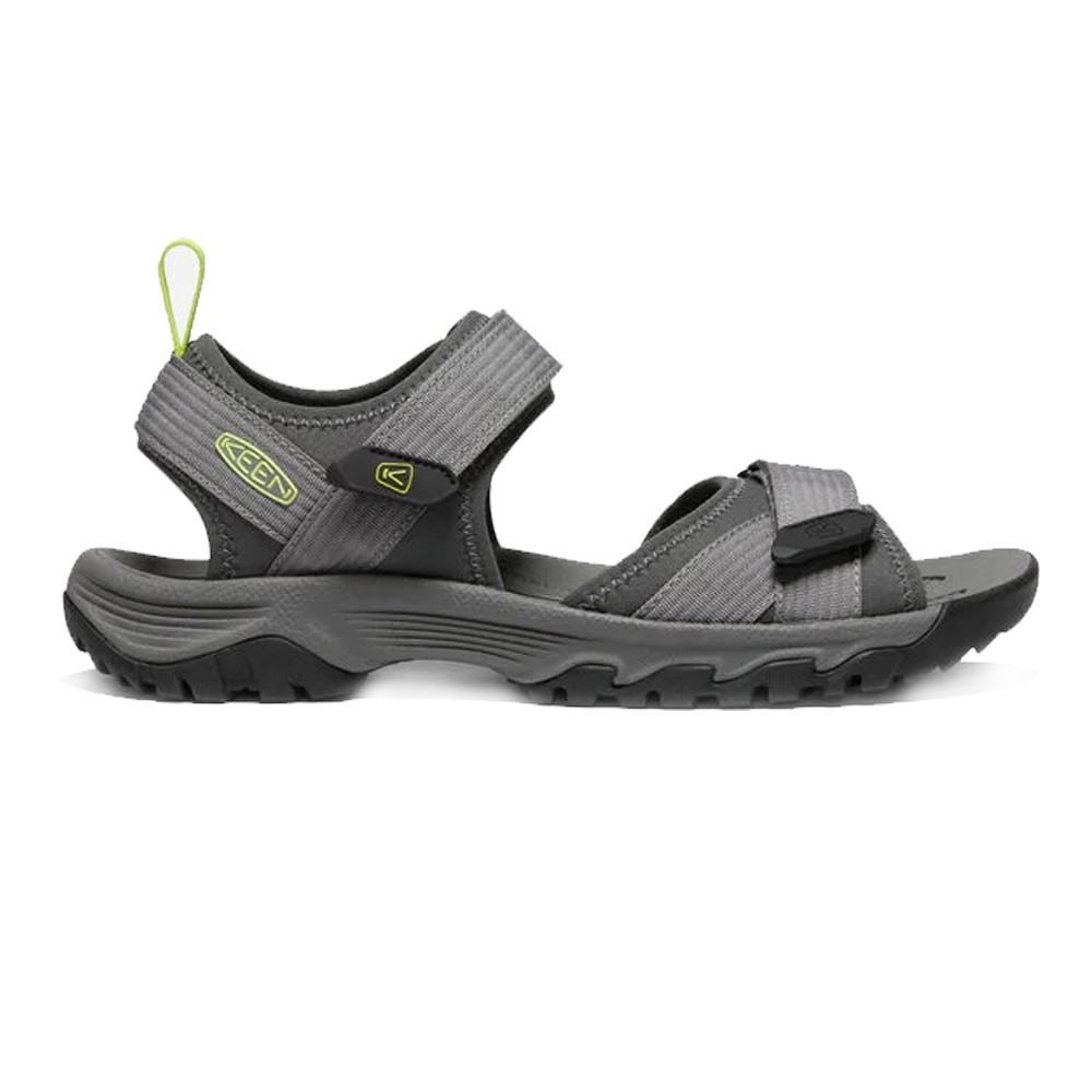 Keen Targhee III Open-Toe H2 sandales - AW21