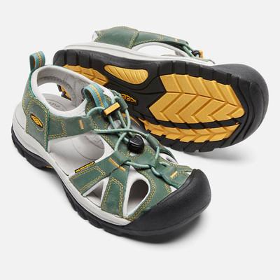per SS18 Keen donna Venice passeggio da sandali 5xxvaqw0