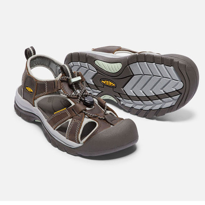 Keen Venice Women's Walking Sandals - SS19