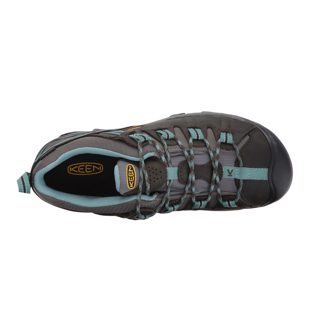 Keen Targhee III Waterproof Chaussure De Marche - SS18-39.5 OIM by SILVANA LAURI Chaussures à lacets femme. PecG5ud